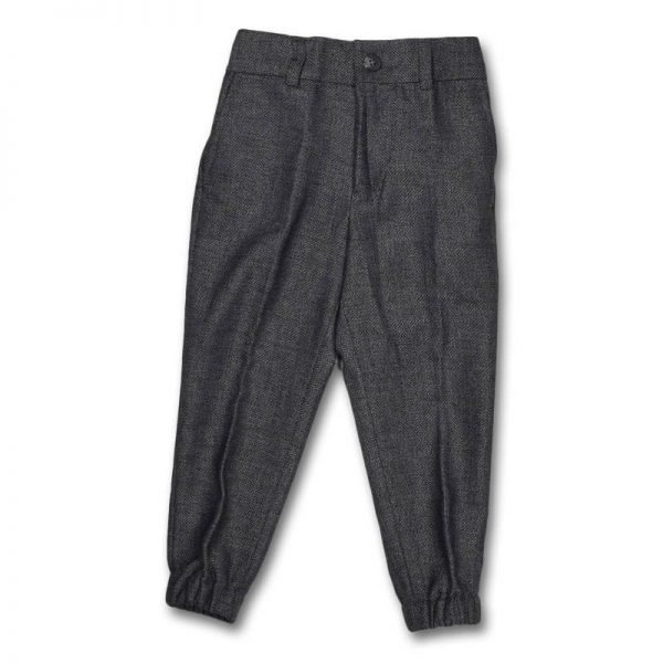next signature 3 years boys ash designer occasion trouser trouser pant shorts down clothing dress boys girls men women kids colour knicker suit down long length ghana accra deluxe closet gh 10