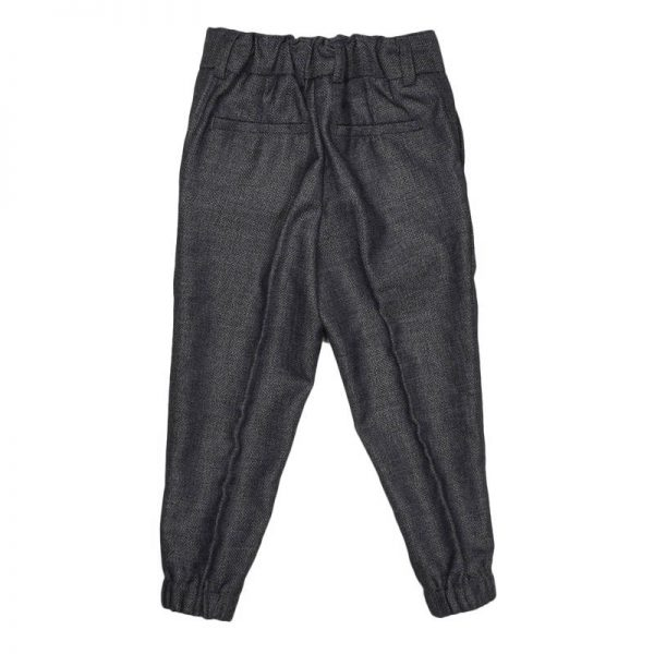 next signature 3 years boys ash designer occasion trouser trouser pant shorts down clothing dress boys girls men women kids colour knicker suit down long length ghana accra deluxe closet gh 20