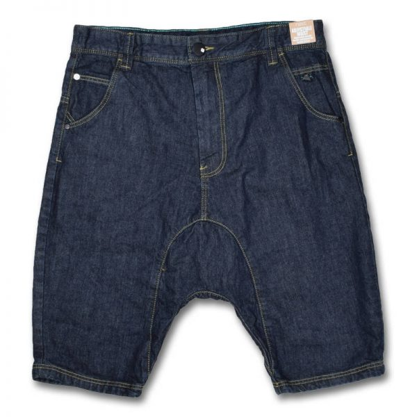 next uk adjustable waist jeans shorts for 14 year old boys shorts knicker down boys girls kids baby casual pants children knee length under dress skirts clothing ghana accra deluxe closet gh 10