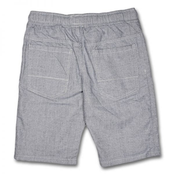 next uk cotton 12 years boys adjustable waist casual shorts shorts knicker down boys girls kids baby casual pants children knee length under dress skirts clothing ghana accra deluxe closet gh 20
