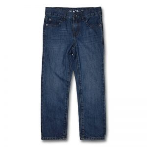 place.straight 6-7 years old boys casual blue jeans trouser trouser pant shorts down clothing dress boys girls men women kids colour knicker suit down long length ghana accra deluxe closet gh 10