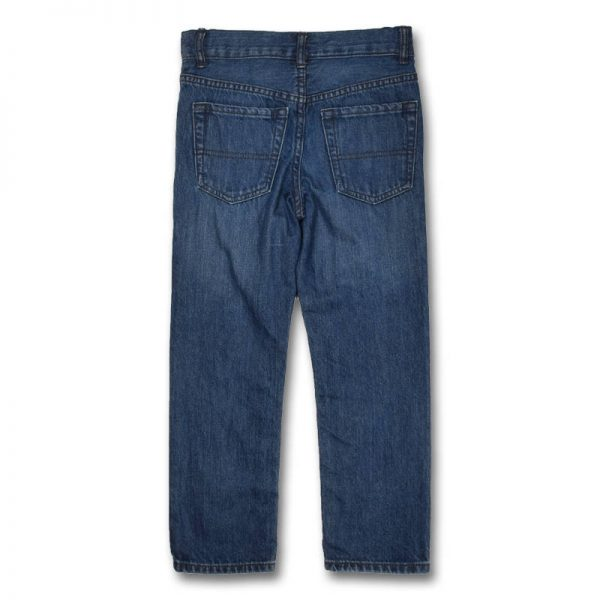 place.straight 6-7 years old boys casual blue jeans trouser trouser pant shorts down clothing dress boys girls men women kids colour knicker suit down long length ghana accra deluxe closet gh 20