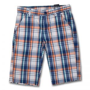 quality c&a here there designer boys casual check shorts shorts knicker down boys girls kids baby casual pants children knee length under dress skirts clothing ghana accra deluxe closet gh 10