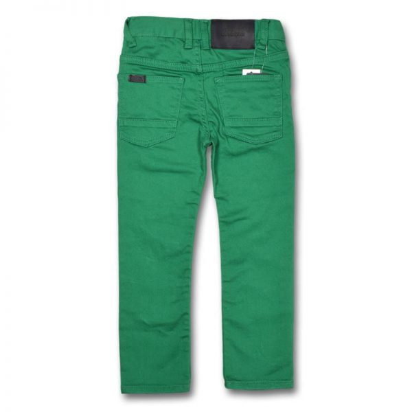quicksilver 5 years boys green jeans cotton casual trouser trouser pant shorts down clothing dress boys girls men women kids colour knicker suit down long length ghana accra deluxe closet gh 20