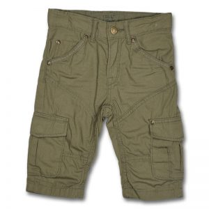 logg 2-3 years boys cargo military side pocket shorts ghana accra shorts knicker down boys girls kids baby casual pants children knee length under dress skirts clothing deluxe closet gh 10