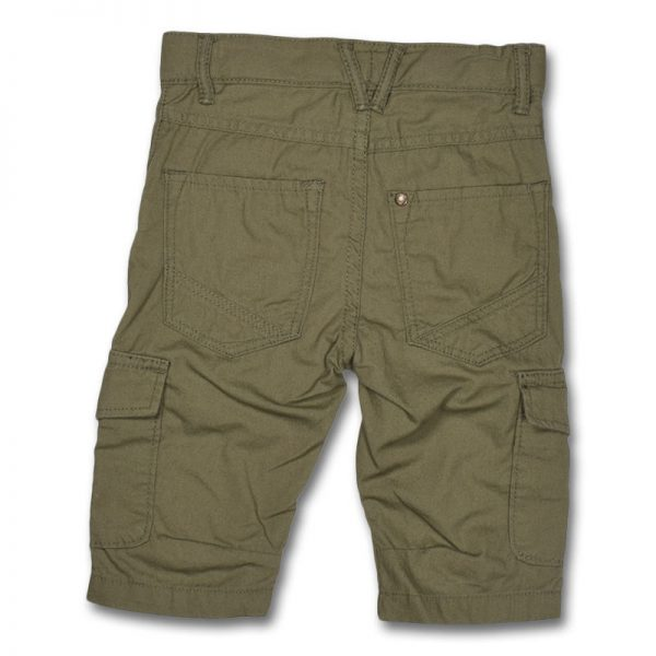 logg 2-3 years boys cargo military side pocket shorts ghana accra shorts knicker down boys girls kids baby casual pants children knee length under dress skirts clothing deluxe closet gh 20