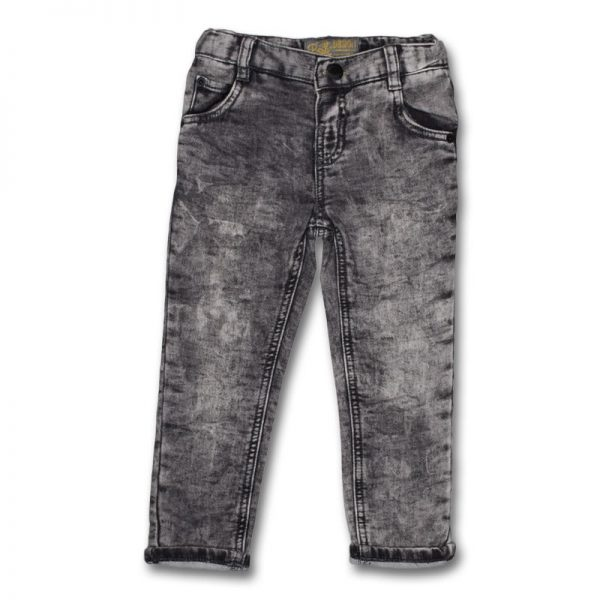 mothercare uk 3 years old boys black grey jeans trouser ghana accra trouser pant shorts down clothing dress boys girls men women kids colour knicker suit down long length deluxe closet gh 10