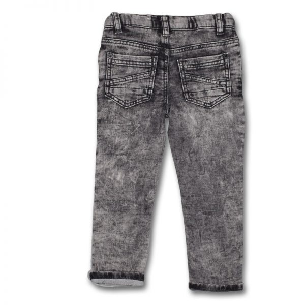 mothercare uk 3 years old boys black grey jeans trouser ghana accra trouser pant shorts down clothing dress boys girls men women kids colour knicker suit down long length deluxe closet gh 20