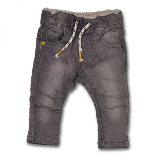 next uk 3-6 months baby boy warm trouser for cold weather ghana accra trouser pant shorts down clothing dress boys girls men women kids colour knicker suit down long length deluxe closet gh 10