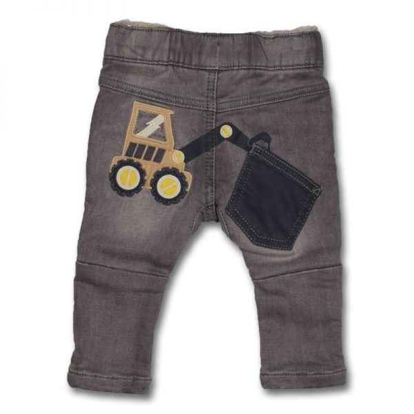 next uk 3-6 months baby boy warm trouser for cold weather ghana accra trouser pant shorts down clothing dress boys girls men women kids colour knicker suit down long length deluxe closet gh 20