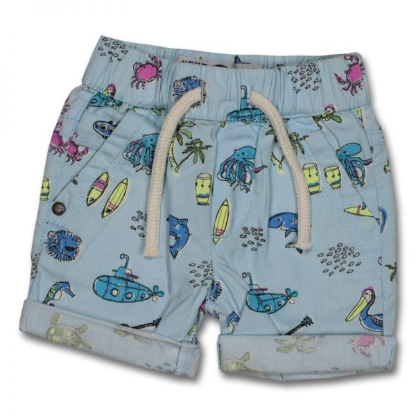 next uk 3-6 months baby boys cotton shorts casual wear ghana accra shorts knicker down boys girls kids baby casual pants children knee length under dress skirts clothing deluxe closet gh 10