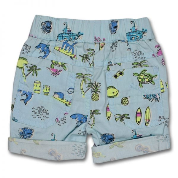 next uk 3-6 months baby boys cotton shorts casual wear ghana accra shorts knicker down boys girls kids baby casual pants children knee length under dress skirts clothing deluxe closet gh 20