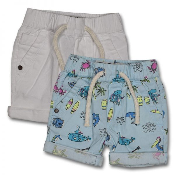 next uk 3-6 months baby boys cotton shorts casual wear ghana accra shorts knicker down boys girls kids baby casual pants children knee length under dress skirts clothing deluxe closet gh 50