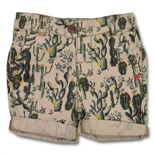 next uk 6-9 months baby boys pure cotton casual shorts ghana accra shorts knicker down boys girls kids baby casual pants children knee length under dress skirts clothing deluxe closet gh 10