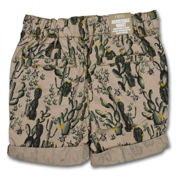 next uk 6-9 months baby boys pure cotton casual shorts ghana accra shorts knicker down boys girls kids baby casual pants children knee length under dress skirts clothing deluxe closet gh 20