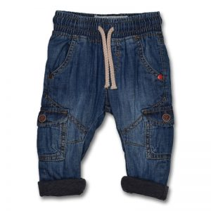 next uk athletic authentic 3-6 months boys cargo jeans ghana accra trouser pant shorts down clothing dress boys girls men women kids colour knicker suit down long length deluxe closet gh 10