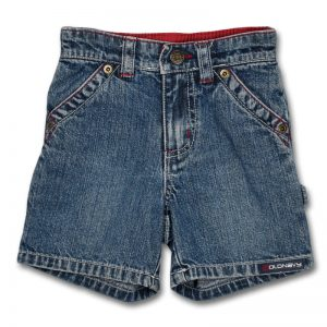 old navy 12-18 months boys casual blue jeans shorts knicker ghana accra shorts knicker down boys girls kids baby casual children knee length under dress skirts clothing deluxe closet gh 10