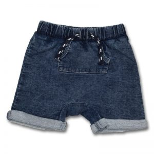 tu uk 3-6 months baby boys blue jeans rich cotton shorts ghana accra shorts knicker down boys girls kids baby casual pants children knee length under dress skirts clothing deluxe closet gh 10
