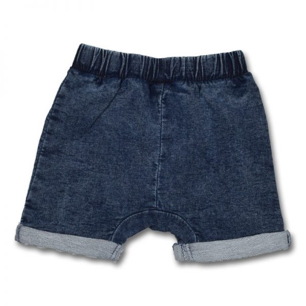 tu uk 3-6 months baby boys blue jeans rich cotton shorts ghana accra shorts knicker down boys girls kids baby casual pants children knee length under dress skirts clothing deluxe closet gh 20