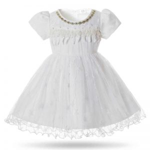baby girl baptism christening naming birthday dress gown ghana accra gown long dress naming christening infant baptism baby child girls months party birthday clothing lace deluxe closet gh 10