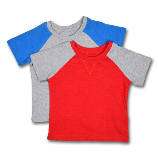 m&s 0 to 3 months old pure cotton baby round neck t-shirt ghana accra t-shirt polo golf shirt top casual indoor outdoor party beach dress boys kids teenager age years child deluxe closet gh 10
