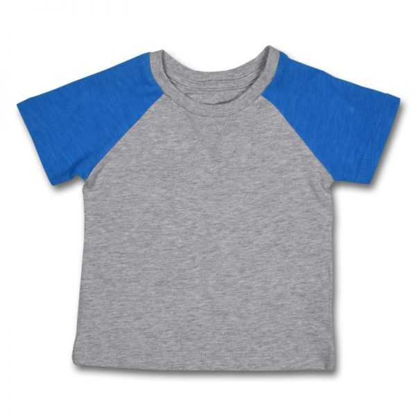 m&s 0 to 3 months old pure cotton baby round neck t-shirt ghana accra t-shirt polo golf shirt top casual indoor outdoor party beach dress boys kids teenager age years child deluxe closet gh 20