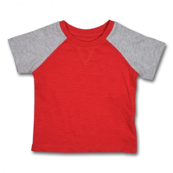m&s 0 to 3 months old pure cotton baby round neck t-shirt ghana accra t-shirt polo golf shirt top casual indoor outdoor party beach dress boys kids teenager age years child deluxe closet gh 30