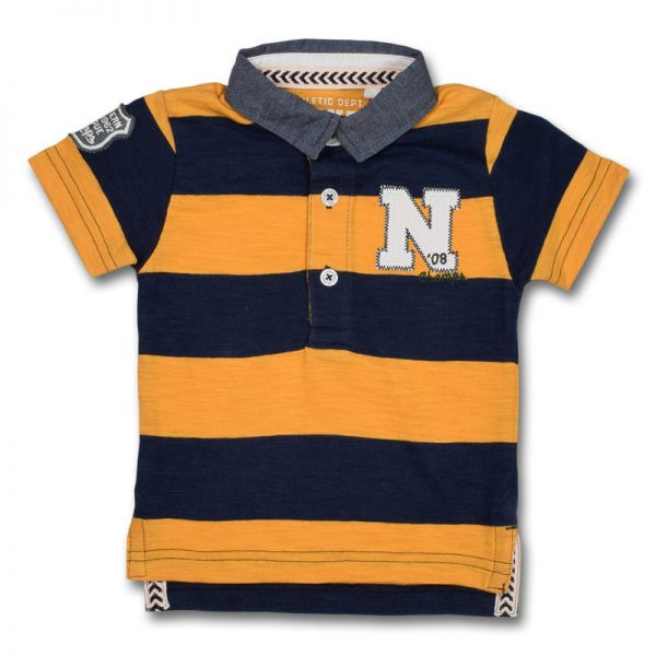next athletic dept 3-6 month baby boy short sleeve shirt ghana accra short sleeve shortsleeve shirt top boys girls men women clothing top button polo golf casual t-shirt deluxe closet gh 10