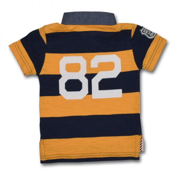 next athletic dept 3-6 month baby boy short sleeve shirt ghana accra short sleeve shortsleeve shirt top boys girls men women clothing top button polo golf casual t-shirt deluxe closet gh 20