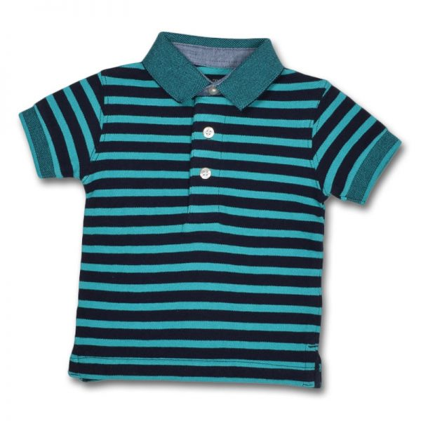next uk baby boys 3 to 6 months casual cotton polo shirt ghana accra t-shirt polo golf shirt top casual indoor outdoor party beach dress boys kids teenager age years child deluxe closet gh 10