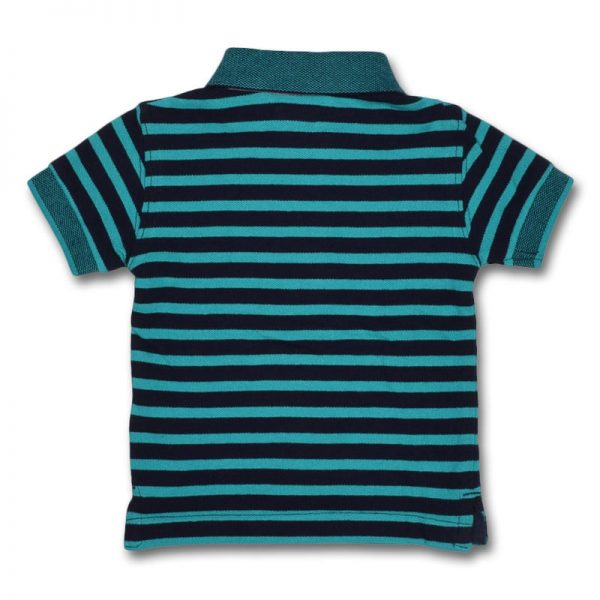 next uk baby boys 3 to 6 months casual cotton polo shirt ghana accra t-shirt polo golf shirt top casual indoor outdoor party beach dress boys kids teenager age years child deluxe closet gh 20