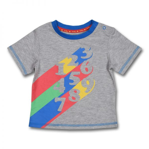6-9 months tu baby boys cotton casual play wear t shirts ghana accra t-shirt polo golf shirt top casual indoor outdoor party beach dress boys kids teenager age years child deluxe closet gh 10