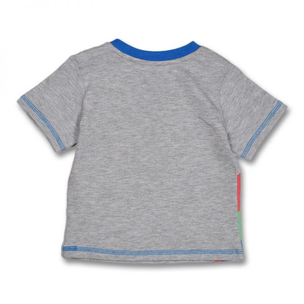 6-9 months tu baby boys cotton casual play wear t shirts ghana accra t-shirt polo golf shirt top casual indoor outdoor party beach dress boys kids teenager age years child deluxe closet gh 20