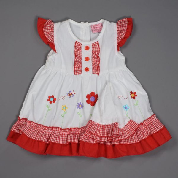 rock-a-bye 0-3 month baby girl dress party event clothing ghana accra dress baby girls child years old kids straight infant clothing party birthday outing occasion wedding deluxe closet gh 10
