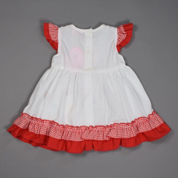 rock-a-bye 0-3 month baby girl dress party event clothing ghana accra dress baby girls child years old kids straight infant clothing party birthday outing occasion wedding deluxe closet gh 20